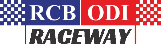 RCB ODI Raceway